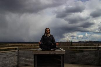 meditaatio